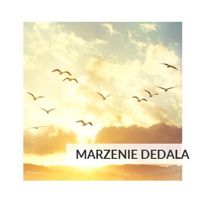 marzenie-dedala-square-a